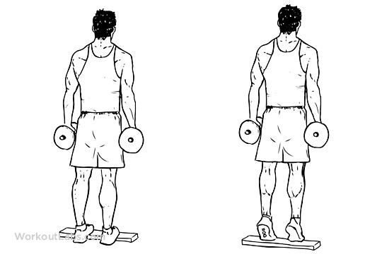 Temel 3 Bacak Gelişimi Sağlayan Hareket s STANDING LEG CURL gymturk