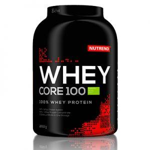 nutrend-whey-core_100-protein-cikolata