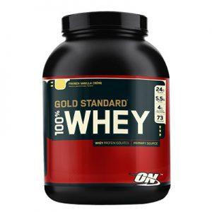 optimum_gold_standard_whey_protein_tozu_2273_gr_6252