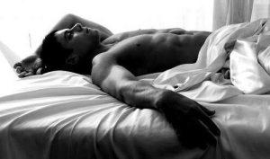 Vücut Geliştirme Uyku Düzeni