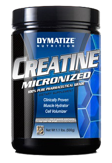 dymatize-micronized-creatine-powder