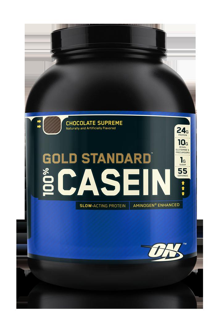 optimum-gold-standart-casein