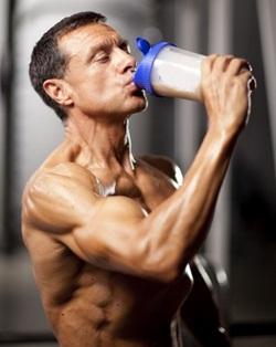 kompleks protein gymturk 021215