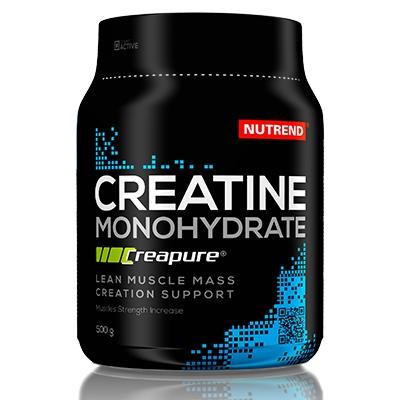 nutrend-creatine-monohydrate-creapure