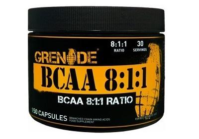 grenade_bcaa_811_150_kapsul_7595