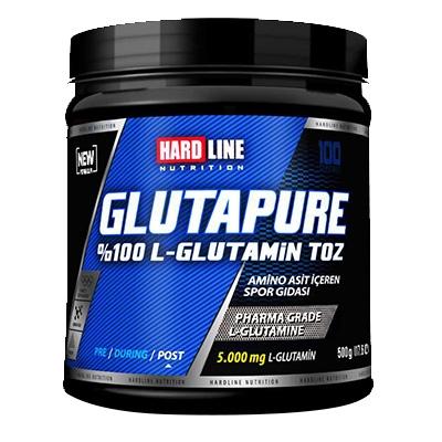 hardline_glutapure_500_gr_7226