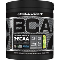 Cellucor Cor-Performance Beta-BCAA-resim-gymturk