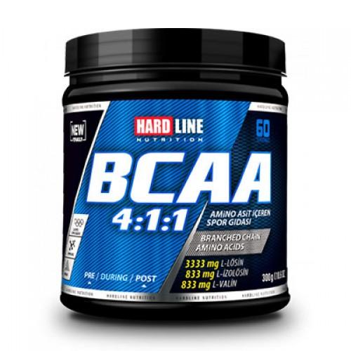 hardline-bcaa-300-gram-gymturk
