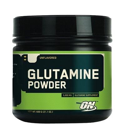 optimum_glutamine_powder_630_gram_7171-gymturk