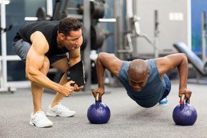 fitness-sözleri-efsan-gymturk