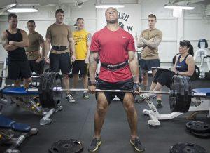 fitness-sözleri-efsan-gymturkcom