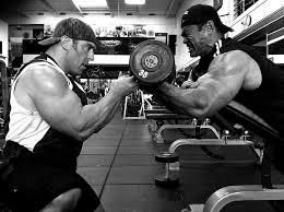 fitness-sözleri-efsane-gymturk