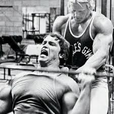 fitness-sözleri-efsane-gymturkkk