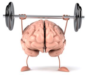 fitness-sözleri-efsane-gymtuuurk