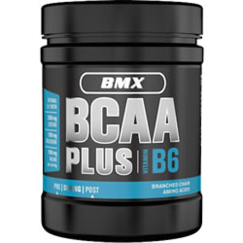biomax-bcaa-tablet-500x500