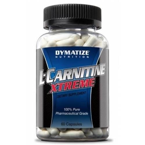 dymatize-l-carnitine-xtreme-60-kapsul-gymturk