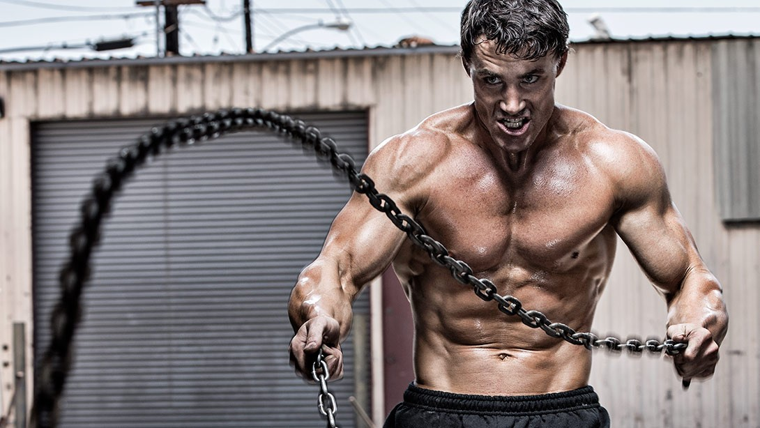 greg-plitt-strength