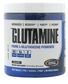 gaspari_glutamine_300-gymturk