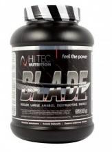 hi-tec-blade-pre-workout-500-gr-66-servis-1425-78-K