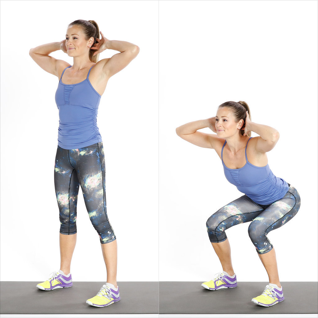 how-do-different-squat-variations
