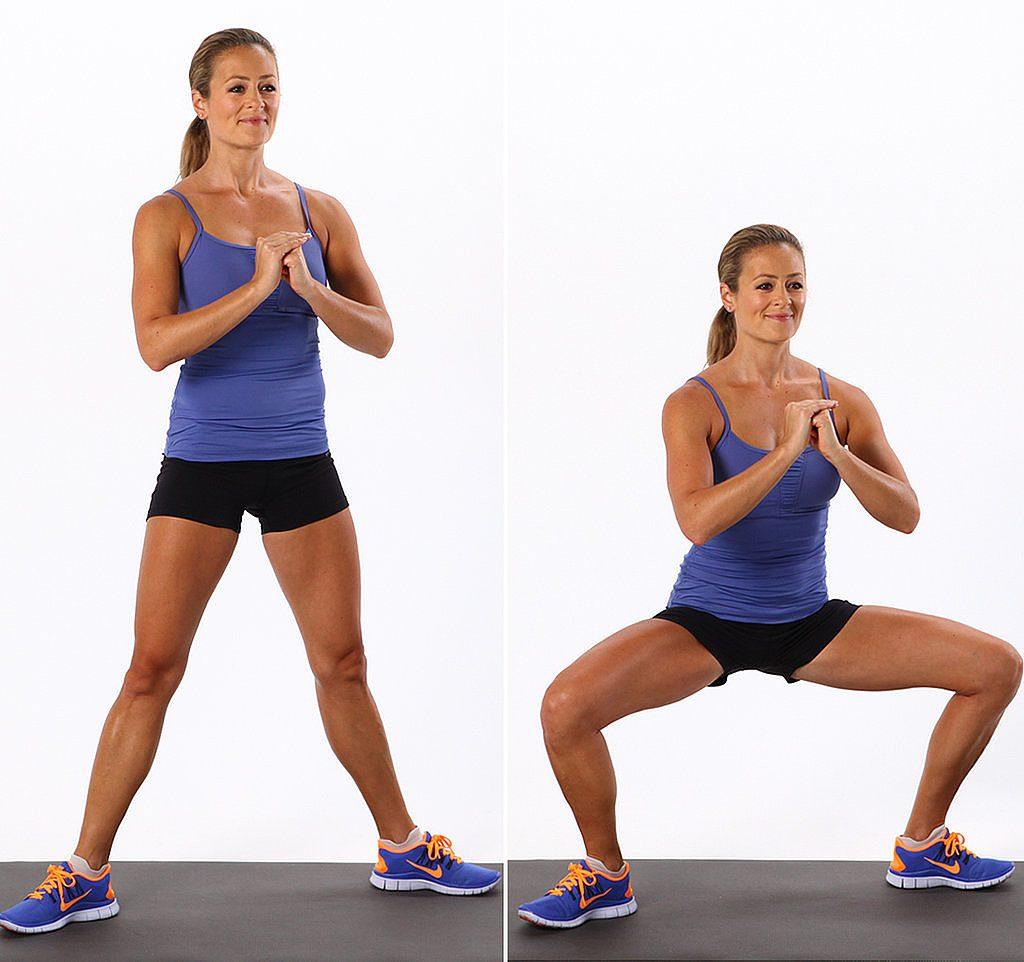 plie-squat-15-reps72295605