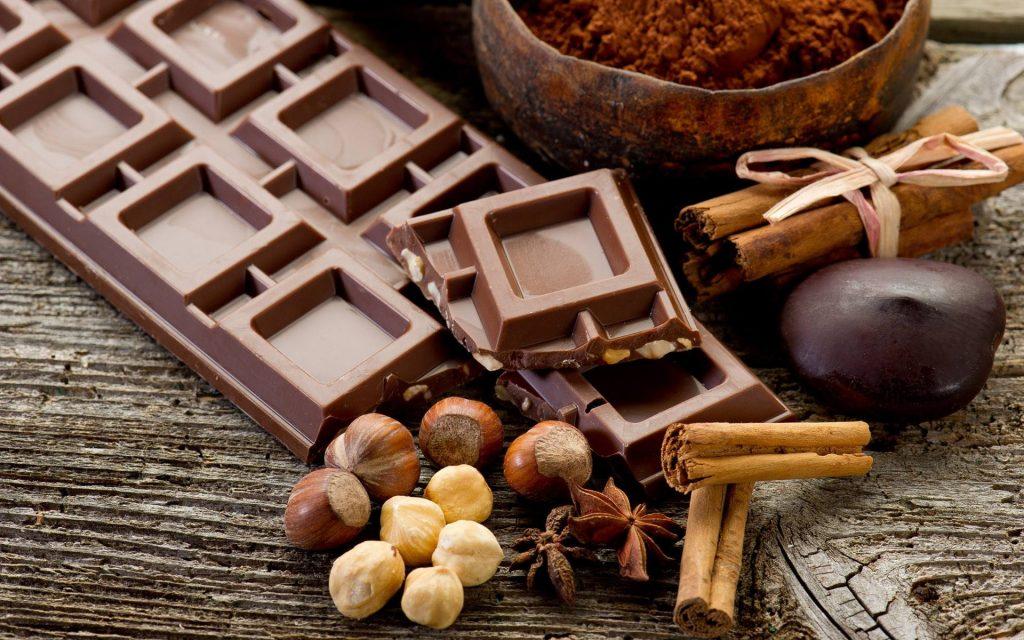 cikolata-antioksidan