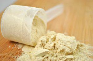 et-protein-tozu